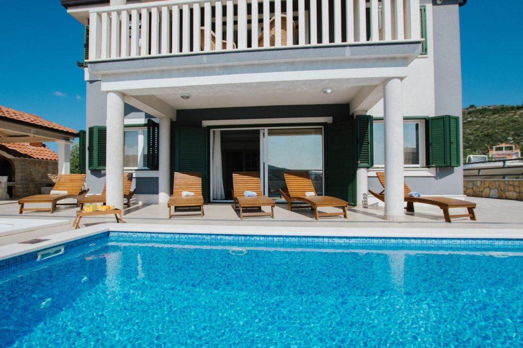 Villa-Marina-Beach,-Marina-Bay,-Split-Riviera-(71)