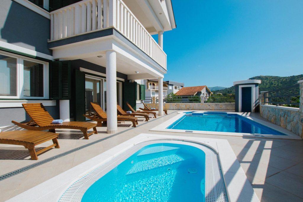 Villa-Marina-Beach,-Marina-Bay,-Split-Riviera-(72)