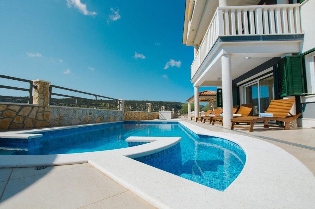 Villa-Marina-Beach,-Marina-Bay,-Split-Riviera-(73)