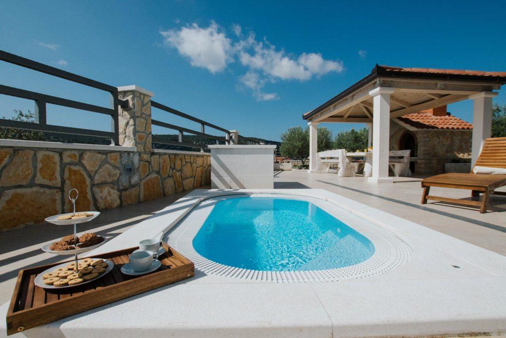 Villa-Marina-Beach,-Marina-Bay,-Split-Riviera-(74)