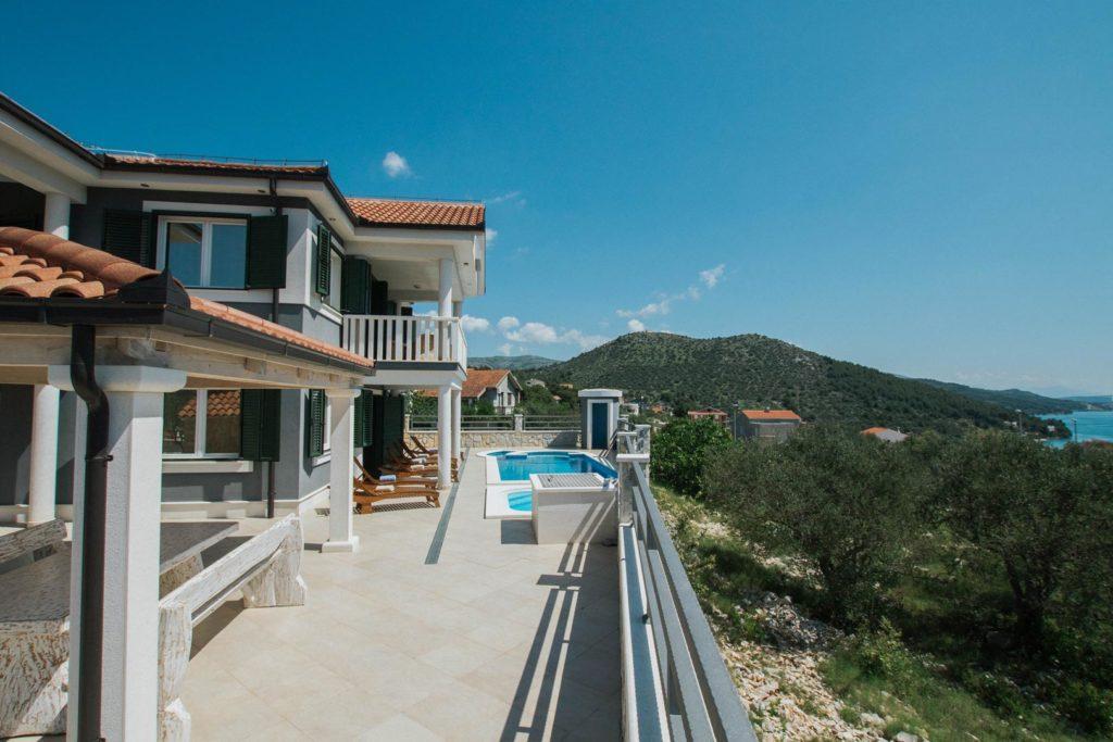 Villa-Marina-Beach,-Marina-Bay,-Split-Riviera-(75)