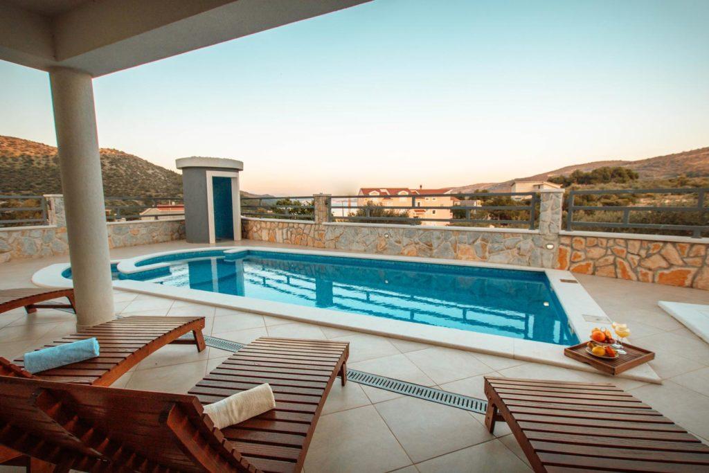 Villa-Marina-Beach,-Marina-Bay,-Split-Riviera-(79)