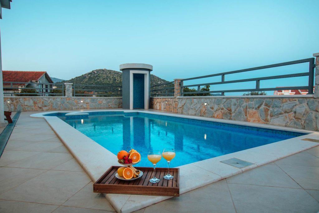Villa-Marina-Beach,-Marina-Bay,-Split-Riviera-(83)