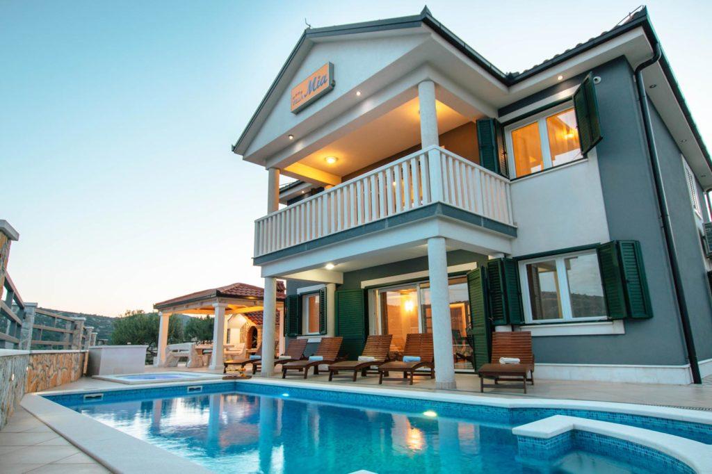 Villa-Marina-Beach,-Marina-Bay,-Split-Riviera-(84)