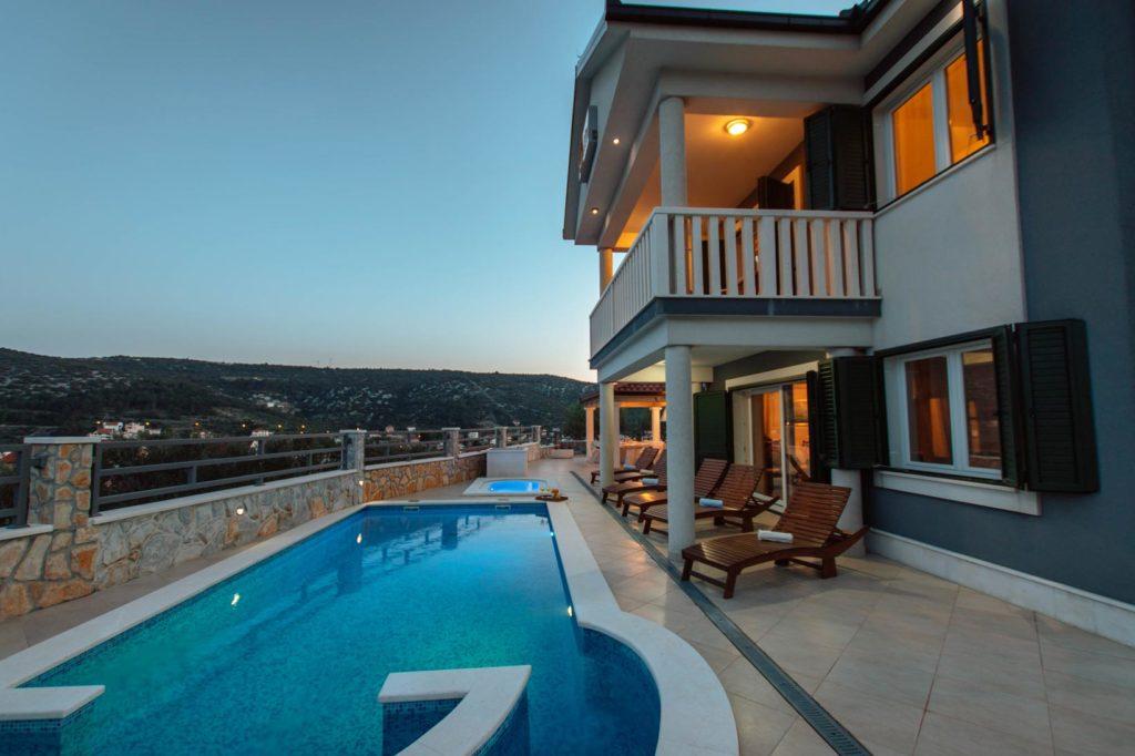 Villa-Marina-Beach,-Marina-Bay,-Split-Riviera-(85)