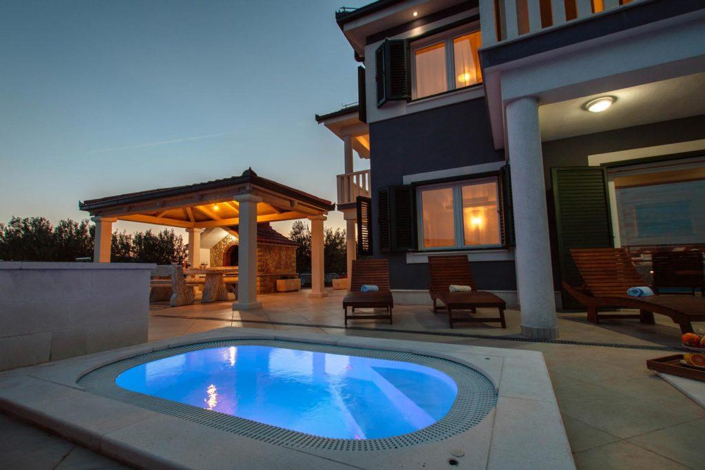 Villa-Marina-Beach,-Marina-Bay,-Split-Riviera-(86)