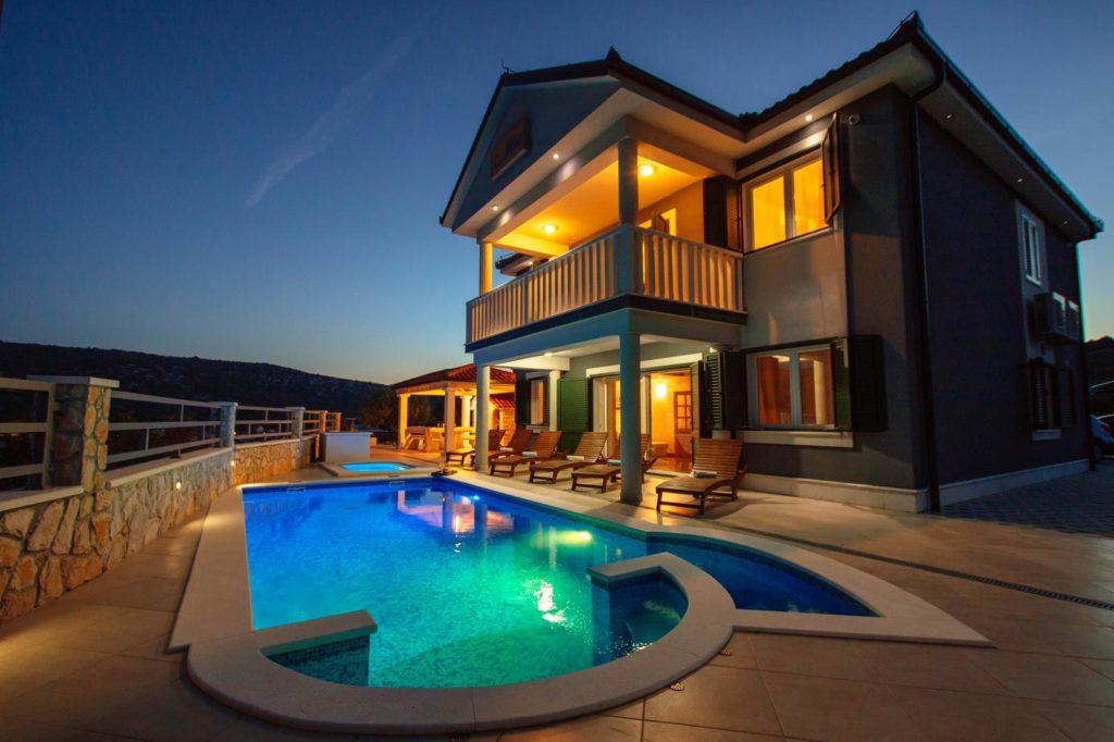 Villa-Marina-Beach,-Marina-Bay,-Split-Riviera-(90)