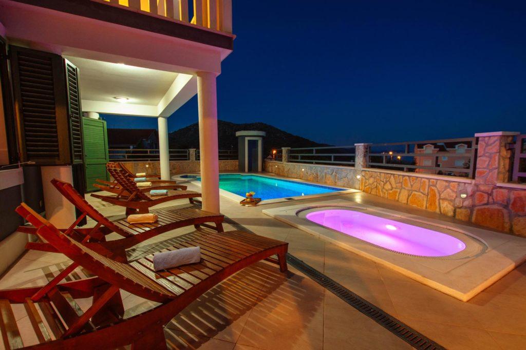 Villa-Marina-Beach,-Marina-Bay,-Split-Riviera-(92)