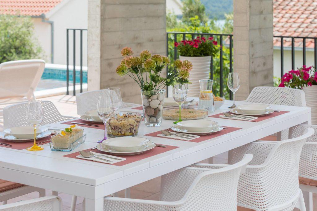 Villa Marissa, Okrug Gornji, Split Riviera (19)