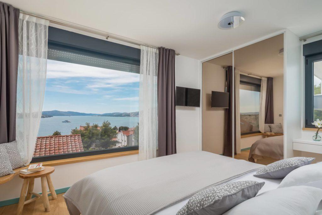 Villa Marissa, Okrug Gornji, Split Riviera (20)