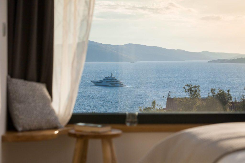 Villa Marissa, Okrug Gornji, Split Riviera (43)