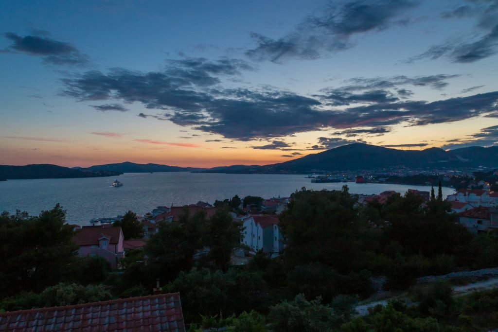 Villa Marissa, Okrug Gornji, Split Riviera (61)