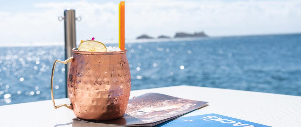 Cave Bar, Hotel More, Lapad Bay, Dubrovnik Riviera 3