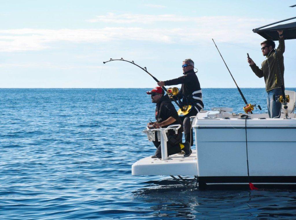 Extreme Fishing Bota - Dubrovnik (3)