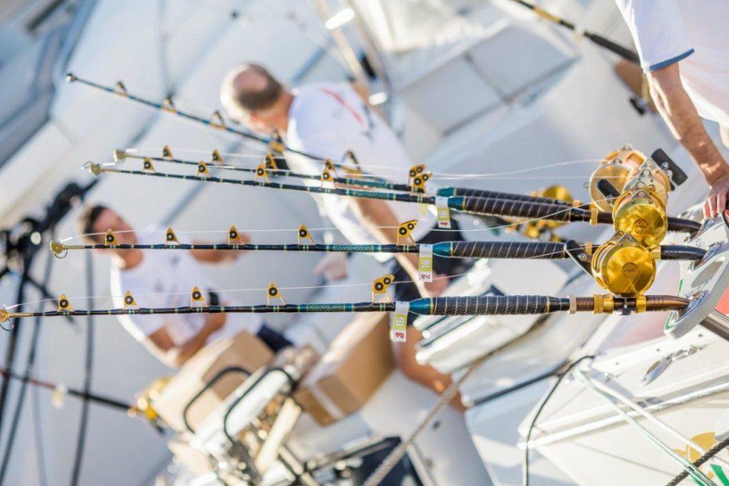 Extreme Fishing Bota - Dubrovnik (8)