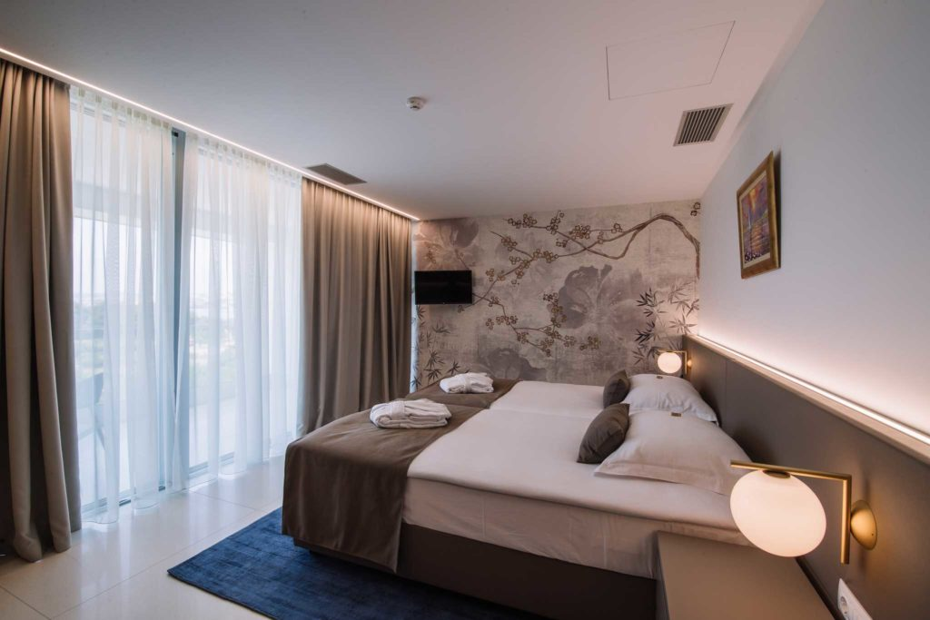 Novalja-Apartments,-Pag-Island,-Zadar-Riviera-(1)