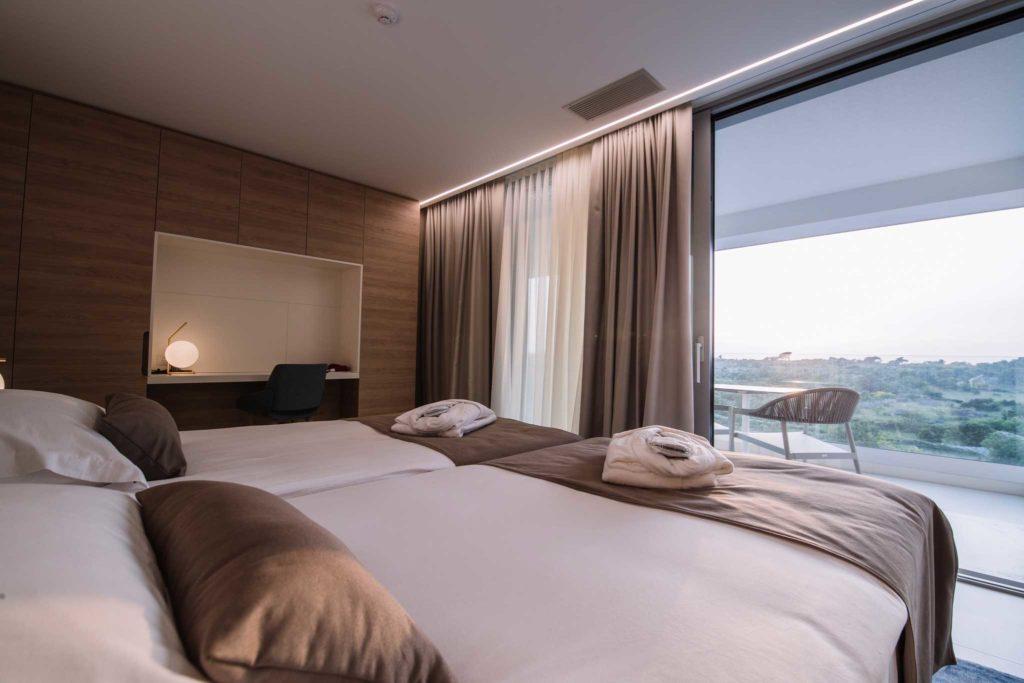Novalja-Apartments,-Pag-Island,-Zadar-Riviera-(10)