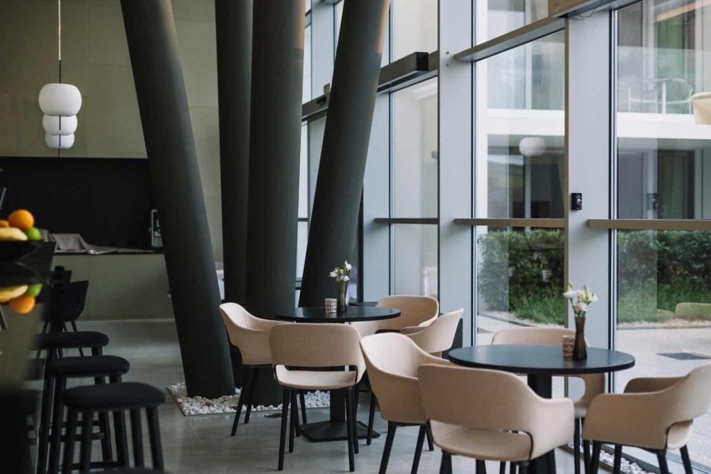 Novalja-Apartments,-Pag-Island,-Zadar-Riviera-(13)