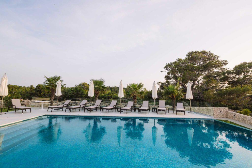 Novalja-Apartments,-Pag-Island,-Zadar-Riviera-(14)