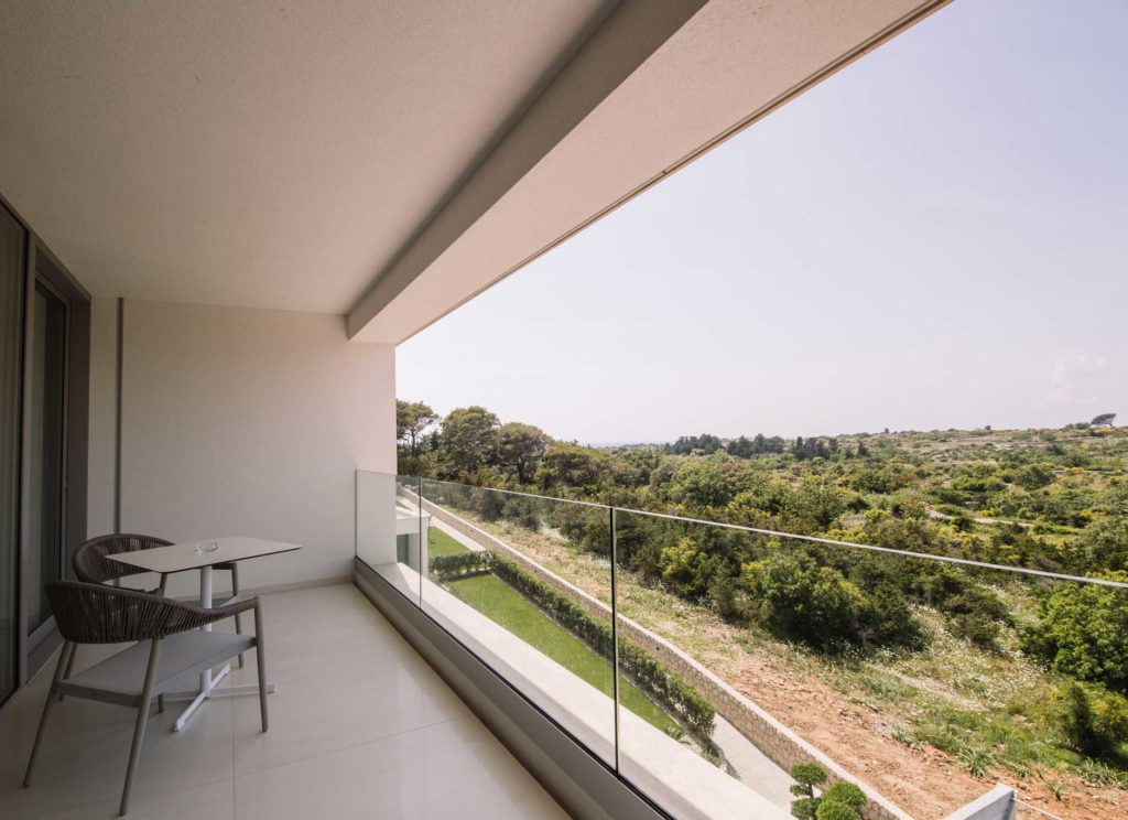 Novalja-Apartments,-Pag-Island,-Zadar-Riviera-(28)