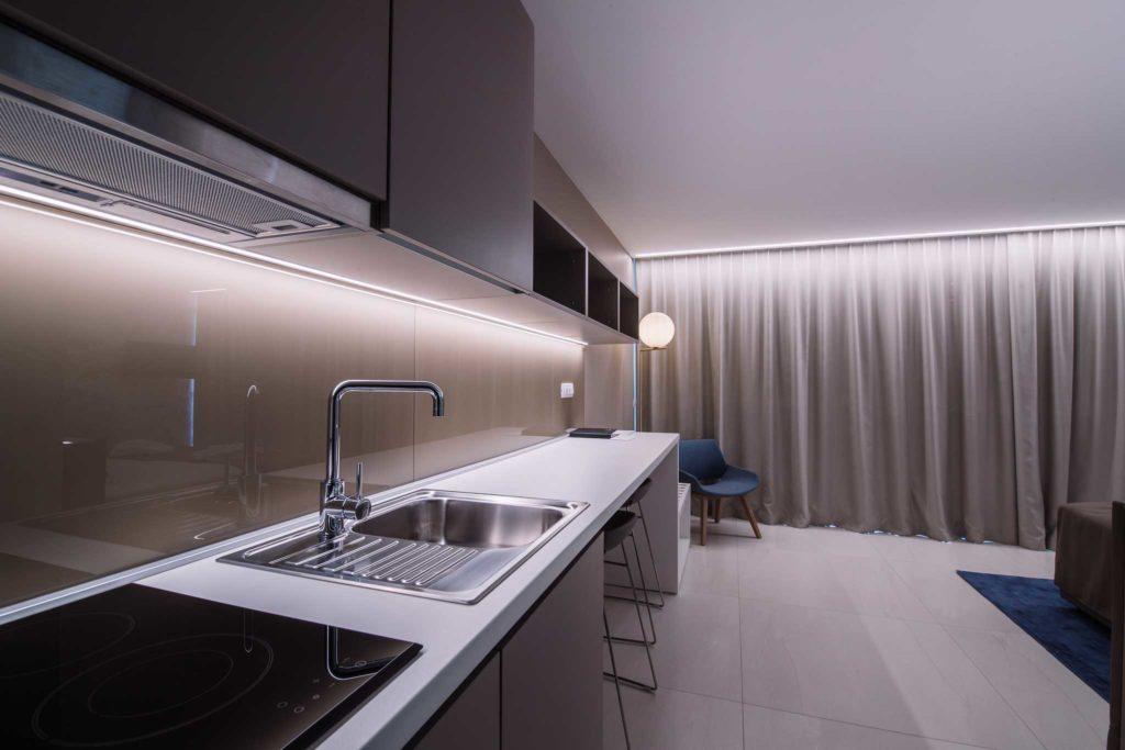Novalja-Apartments,-Pag-Island,-Zadar-Riviera-(29)