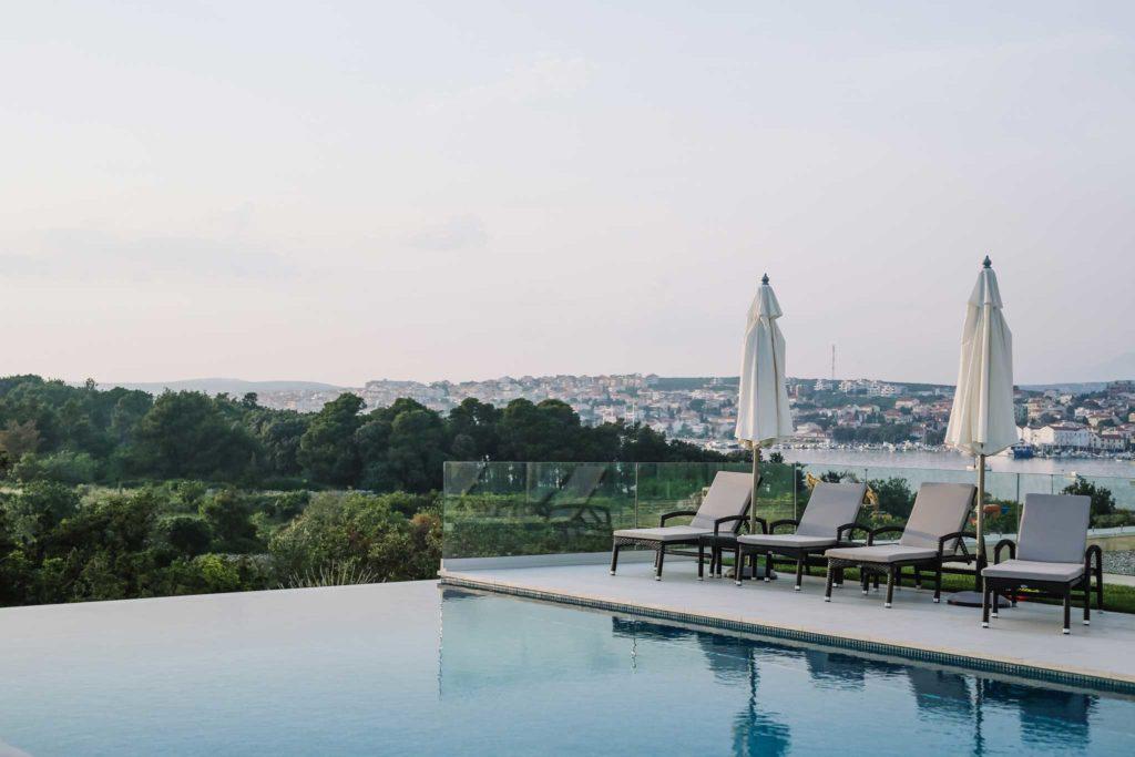 Novalja-Apartments,-Pag-Island,-Zadar-Riviera-(7)