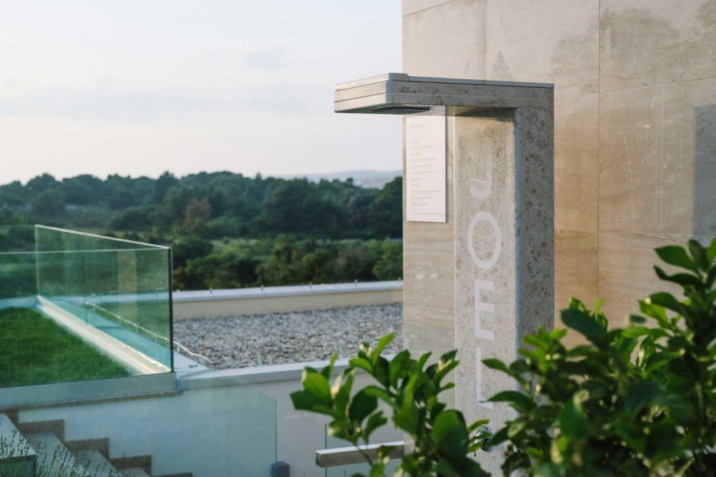 Novalja-Apartments,-Pag-Island,-Zadar-Riviera-(8)