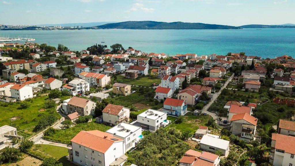 Villa-Isolde,-Kastel,-Split-Riviera-(1)