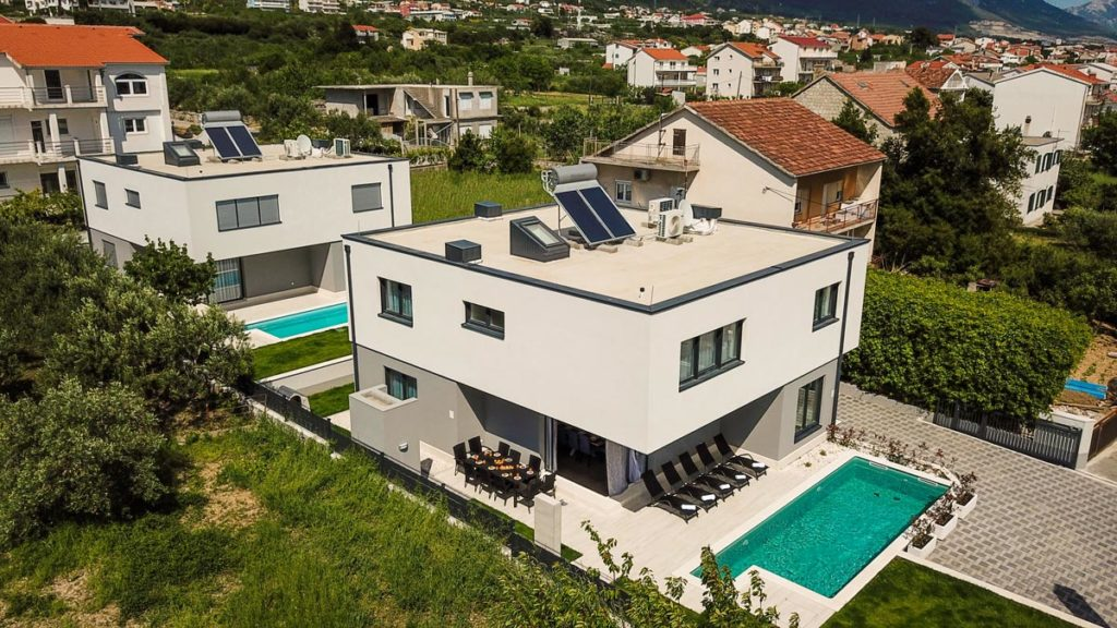Villa-Isolde,-Kastel,-Split-Riviera-(10)