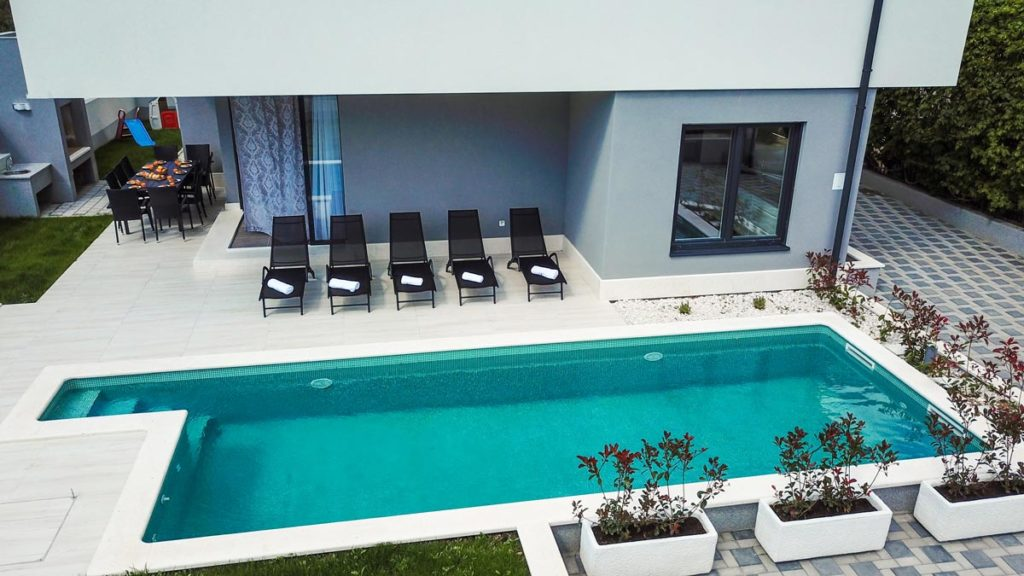 Villa-Isolde,-Kastel,-Split-Riviera-(11)