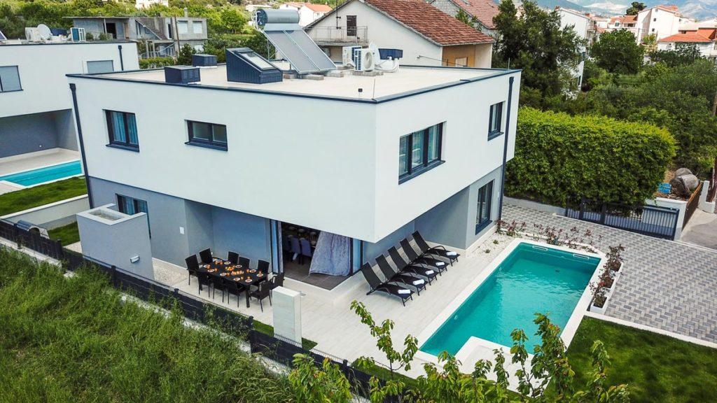 Villa-Isolde,-Kastel,-Split-Riviera-(12)