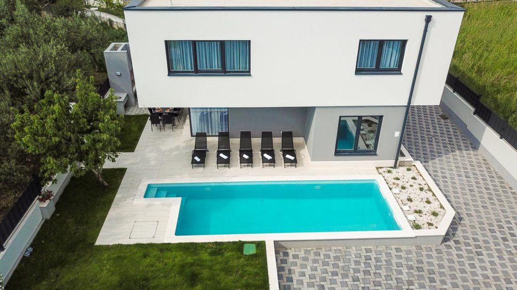 Villa-Isolde,-Kastel,-Split-Riviera-(13)