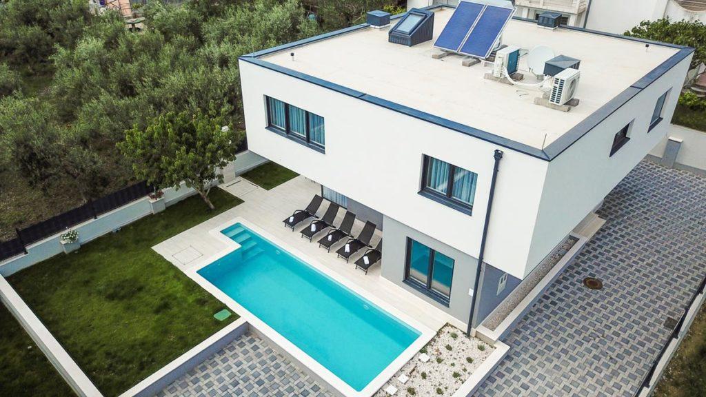 Villa-Isolde,-Kastel,-Split-Riviera-(14)