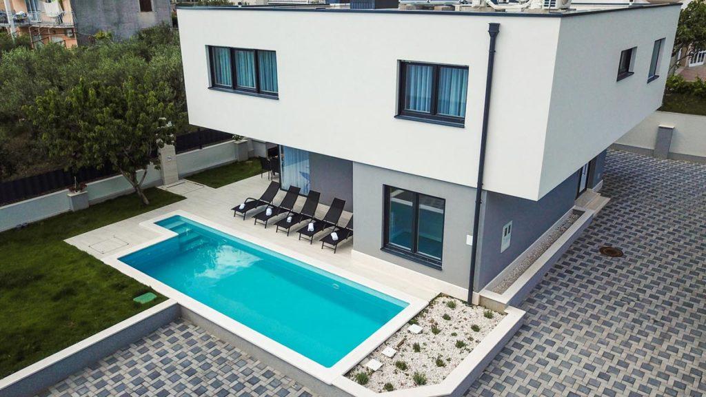 Villa-Isolde,-Kastel,-Split-Riviera-(15)