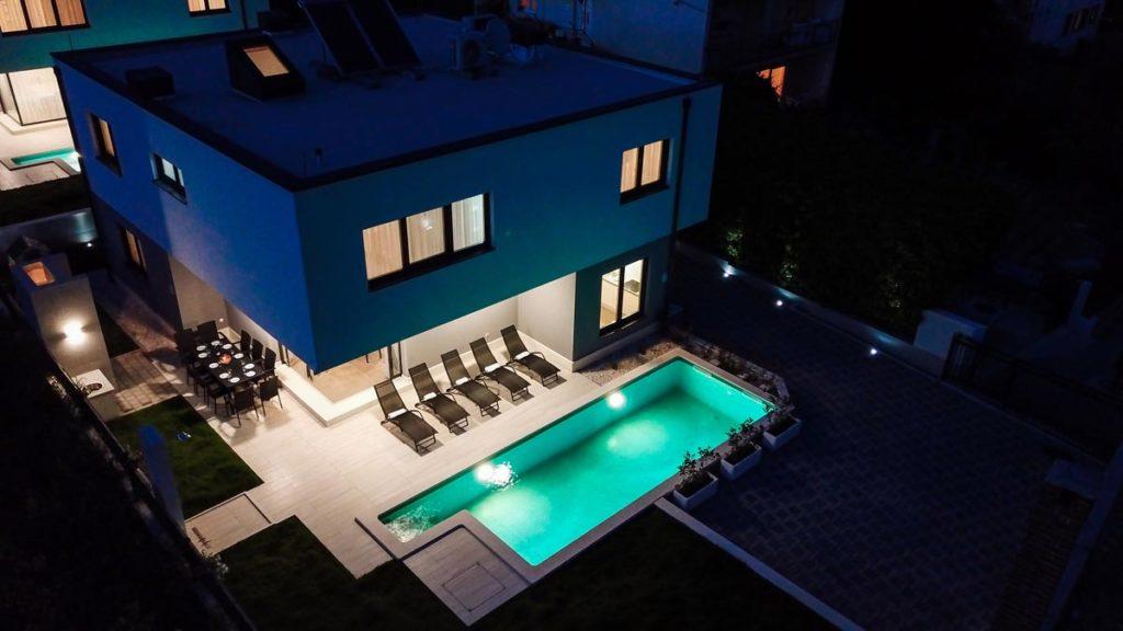 Villa-Isolde,-Kastel,-Split-Riviera-(16)
