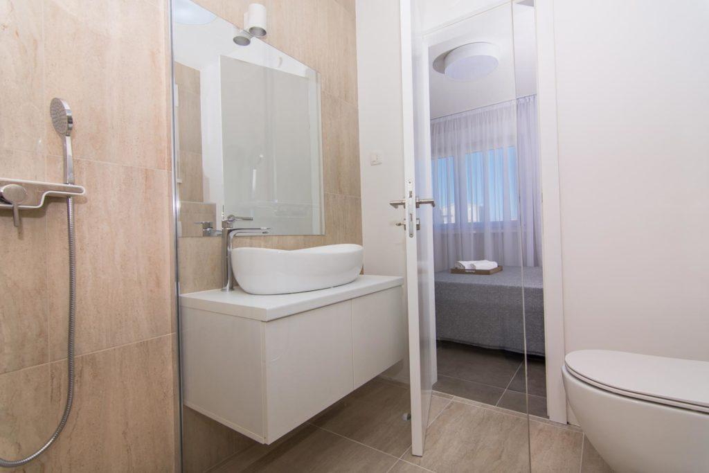 Villa-Isolde,-Kastel,-Split-Riviera-(25)