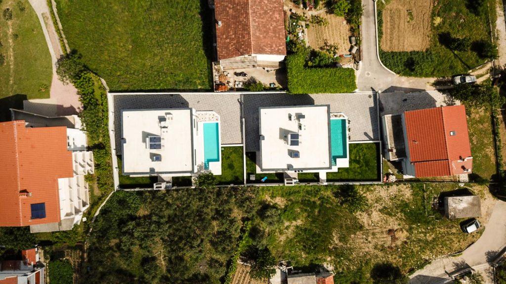 Villa-Isolde,-Kastel,-Split-Riviera-(31)