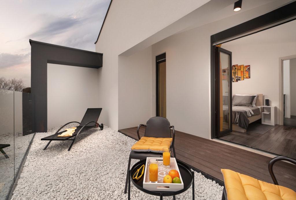 Villa-Lemon,-Valbandon,-Istria-(1)