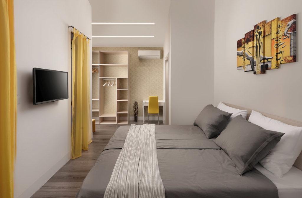 Villa-Lemon,-Valbandon,-Istria-(23)