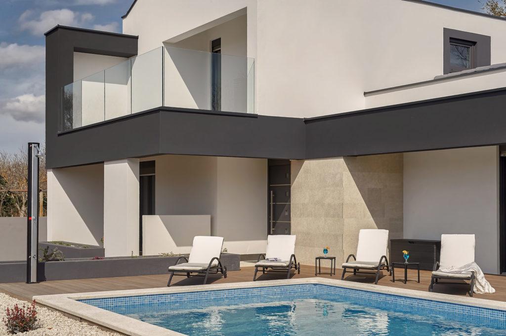 Villa-Lemon,-Valbandon,-Istria-(4)
