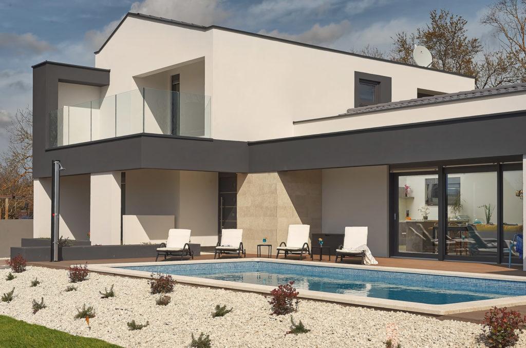 Villa-Lemon,-Valbandon,-Istria-(5)