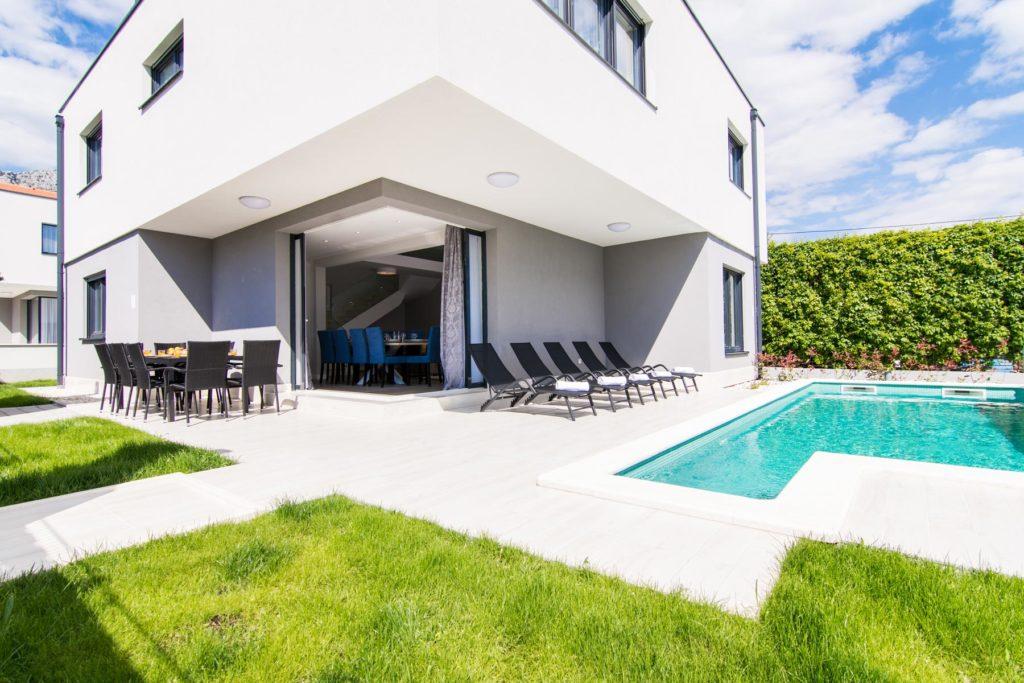 Villa-Tristan,-Kastel,-Split-Riviera-(16)