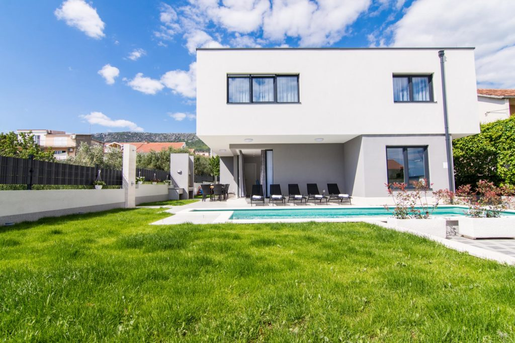 Villa-Tristan,-Kastel,-Split-Riviera-(18)