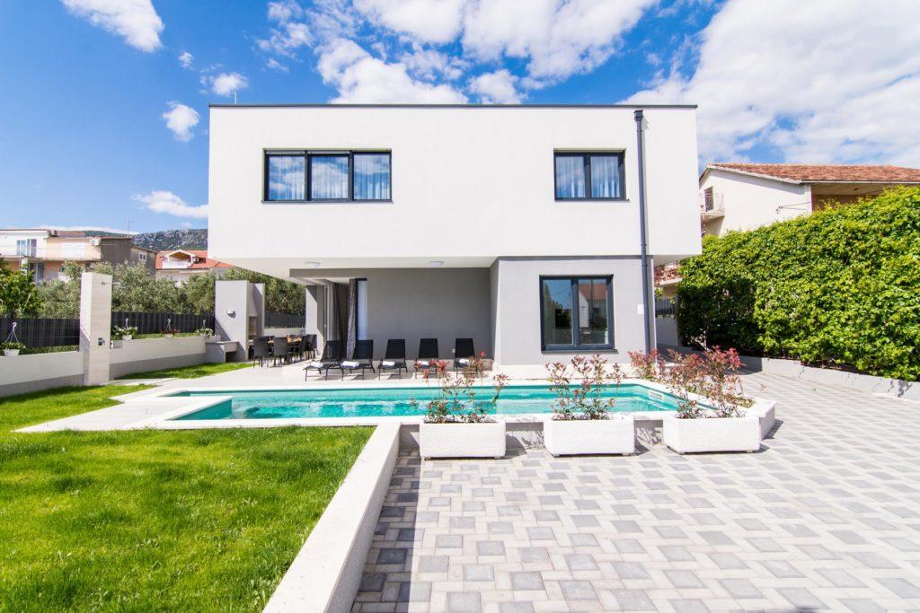 Villa-Tristan,-Kastel,-Split-Riviera-(19)
