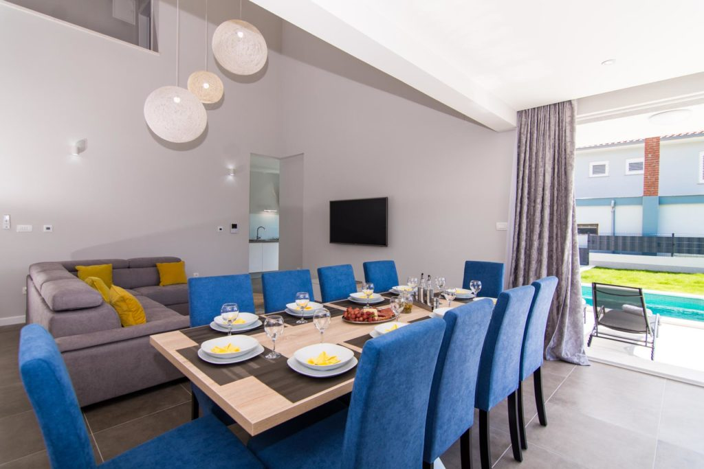 Villa-Tristan,-Kastel,-Split-Riviera-(2)
