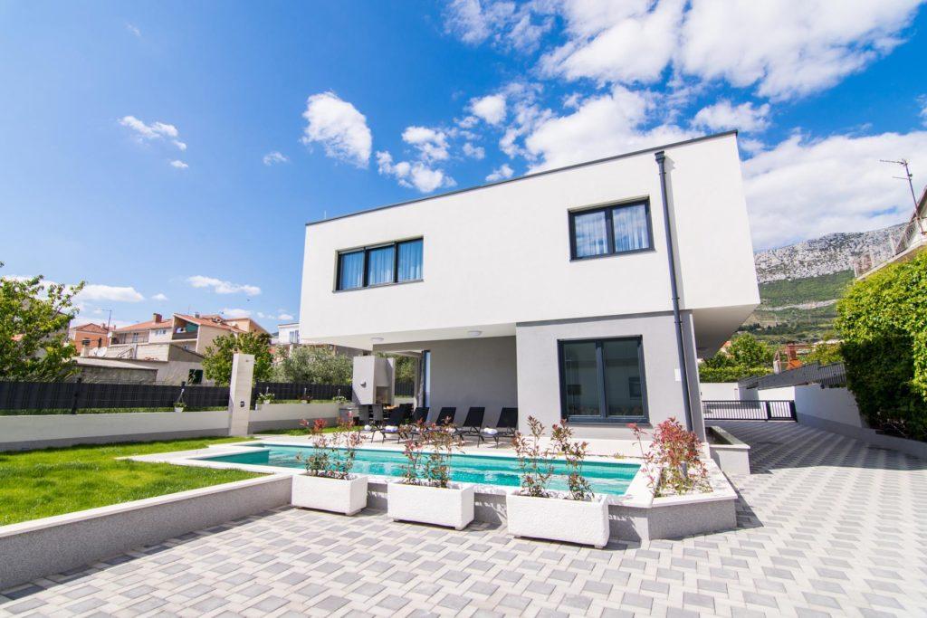 Villa-Tristan,-Kastel,-Split-Riviera-(21)