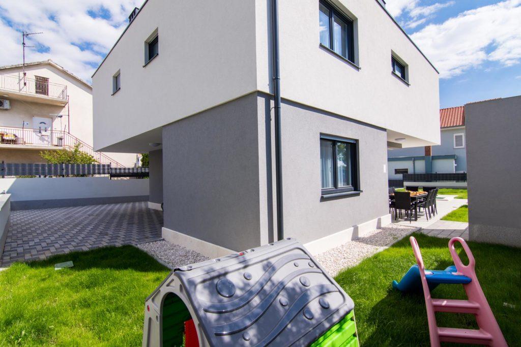 Villa-Tristan,-Kastel,-Split-Riviera-(23)