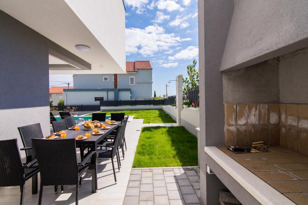 Villa-Tristan,-Kastel,-Split-Riviera-(24)