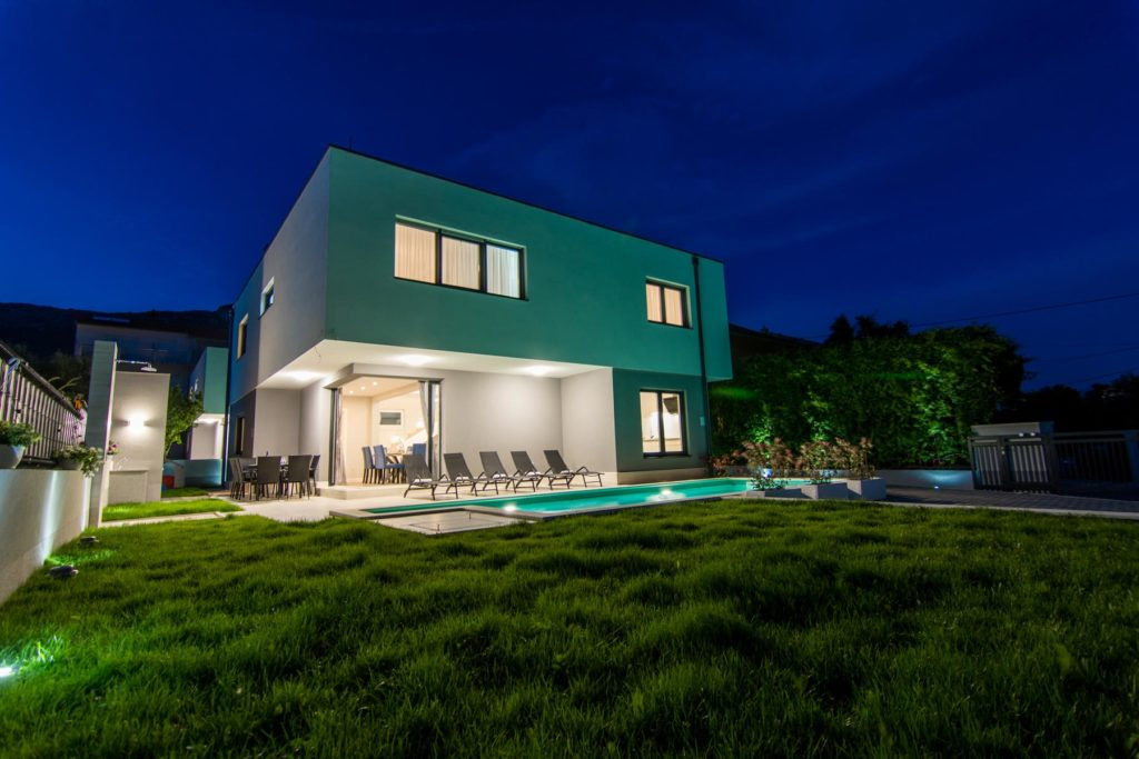 Villa-Tristan,-Kastel,-Split-Riviera-(26)