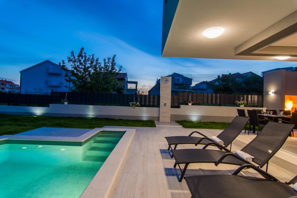 Villa-Tristan,-Kastel,-Split-Riviera-(27)
